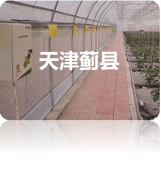 天津蓟县.JPG