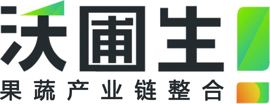 说球帝app下载iOS中文logo.jpg