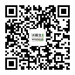 说球帝app下载iOS(北京)农业科技有限公司